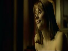Meg Ryan - In The Cut